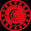 1200px-Ticaret_Bakanlığı
