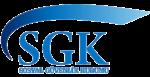 SGK_logo1